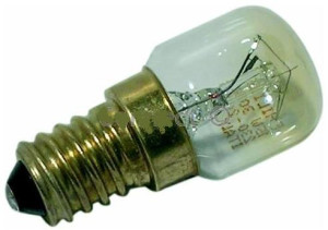 Image of Oven_Bulbs on the oven cleaning prices page