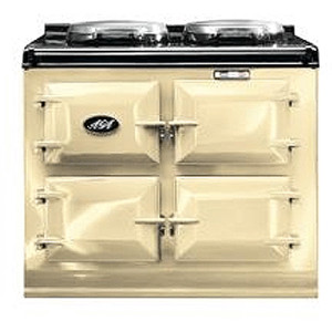 Stanley-Aga_3_Oven_